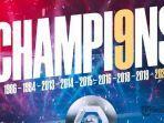 paris-saint-germain-psg-dinobatkan-sebagai-juara-ligue-1-2019-2020.jpg