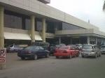 parkir-bandara-semrawut.jpg
