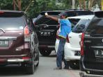 parkir-batam_20161003_194737.jpg