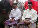 pasangan-calon-bupati-karimun-aunur-rafiq-anwar-hasyim_20150727_182031.jpg