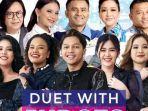 pasangan-duet-top-5-dengan-juri-indonesian-idol-2021.jpg