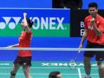 pasangan-indonesia-juara_20160313_223422.jpg