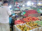 pasar-bengkong-centre_20161223_155332.jpg
