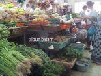 pasar-cahaya-garden-bengkong-batam_20161213_121404.jpg