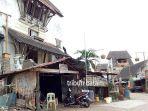 pasar-induk-jodoh-batam_20170103_142320.jpg