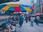 pasar-loak-dongmyo-di-seoul-korea-selatan.jpg