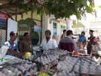 pasar-murah-pemkab-karimun_20180605_174535.jpg