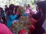 pasar-murah-sagulung_20170801_140920.jpg