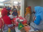 pasar-murah-tiban-kampung_20180814_134826.jpg