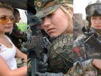 pasukan-elite-wanita.jpg