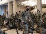 pasukan-garda-nasional-amerika-serikat.jpg