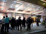 pasukan-khusus-kepolisian-filipina-bersiaga_20170602_124732.jpg