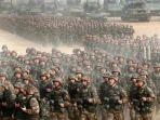 pasukan-militer-china-pla.jpg