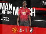 paul-pogba-man-of-the-match-pertandingan-mu-vs-bournemouth.jpg