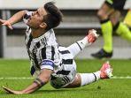 paulo-dybala-saat-pertandingan-juventus-vs-sampdoria-minggu-2692021.jpg