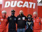 pebalap-esponsorama-racing-avintia-racing-motogp-2021-luca-marini-dan-enea-bastianini.jpg