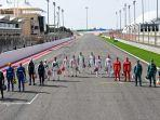 pebalap-formula-1-yang-akan-bertanding-di-musim-2021-mulai-gp-bahrain.jpg