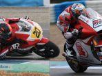 pebalap-indonesia-dimas-ekky-pratama-tampil-di-moto2-motogp-musim-2019.jpg