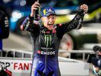 pebalap-monster-energy-yamaha-fabio-quartararo-optimis-hadapi-motogp-portugal.jpg