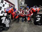 pebalap-pramac-racing-ducati-jorge-martin-dan-johann-zarco-tercepat-1-dan-2.jpg