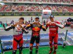 pebalap-red-bull-ktm-miguel-oliveira-tampil-sebagai-juara-motogp-catalunya-2021.jpg