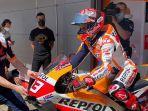 pebalap-repsol-honda-marc-marquez-mengikuti-test-motogp-di-barcelona-spanyol.jpg