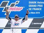 pebalap-repsol-honda-marc-marquez-tampil-sebagai-juara-motogp-prancis.jpg