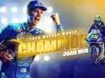 pebalap-suzuki-ecstar-joan-mir-resmi-jadi-juara-dunia-motogp-2020.jpg