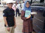 pecahan-kecil-untuk-lebaran-di-kas-keliling-bank-indonesia_20180602_125929.jpg