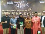 pegadaian-week-dc-mall_20180421_111628.jpg