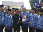 pegawai-dan-jajaran-puskesmas-tanjungbalai_20151110_135559.jpg