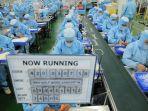 pekerja-pabrik.jpg