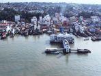 pelabuhan-antar-pulau-sri-tanjung-gelam_20170416_222932.jpg