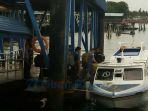 pelabuhan-bulang-linggi_20170623_210059.jpg