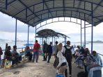 pelabuhan-pancung-sekupang-kota-batam-provinsi-kepri.jpg