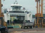 pelabuhan-roro-telaga-punggur_20170420_195259.jpg
