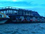 pelabuhan-sri-bintan-pura-tanjungpinang_20170210_205650.jpg