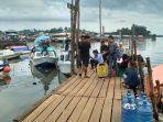 pelabuhan-tanjung-uma_20180614_140121.jpg