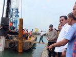 pelabuhan-tanjunguban_20171111_010723.jpg