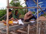 pelajar-desa-persiapan-kentar-lingga-belajar-daring.jpg