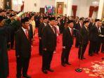 pelantikan-kabinet-indonesia-maju_20191023_202827.jpg