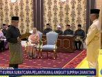 pelantikan-muyiddin-yassin-sebagai-pm-malaysia-ke-8-minggu-1-maret-2020.jpg