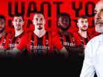 pelatih-ac-milan-bicara-soal-pemain-andalannya-musim-2021-2022.jpg