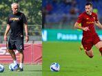 pelatih-as-roma-jose-mourinho-dan-pemain-baru-matias-vina-terkait-berita-as-roma.jpg