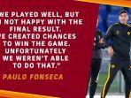 pelatih-as-roma-paulo-fonseca-bicara-soal-pertandingan-melawan-juventus.jpg