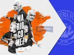 pelatih-asal-argentina-mario-gomez-dirumorkan-bakal-ke-arema-fc.jpg