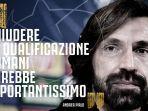 pelatih-juventus-andrea-pirlo-juventus-vs-ferencvaros-liga-champions-20202021.jpg