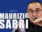 pelatih-juventus-maurizio-sarri-upload-senin-27-januari-2020.jpg