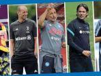 pelatih-pelatih-baru-klub-serie-a-liga-italia-2021-2022.jpg