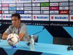 pelatih-tim-nasional-indonesia-bima-sakti.jpg